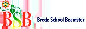Brede School Beemster Logo